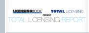 Total Licensing Report
